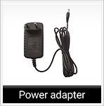 Acc_adapter.png