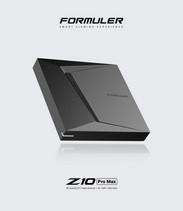 Z10 Pro Max-3