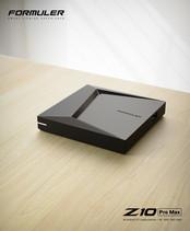 Z10 Pro Max-4