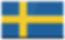 flag_box_sweden.png