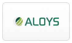icon_ALOYS.png