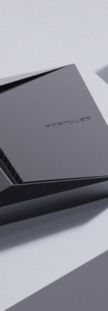 Z10 Pro Max-1