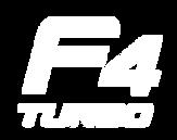 logo_f4 turbo.png