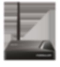 spec_product_image_Z8.png