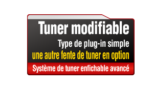 Tuner_1_fra.png