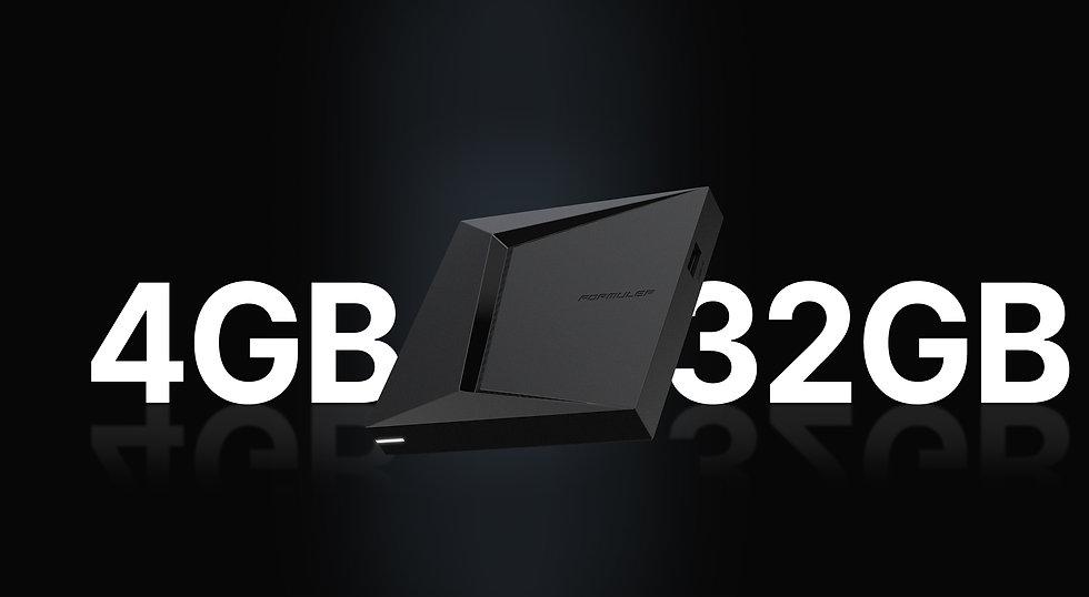 4gb32gb.jpg