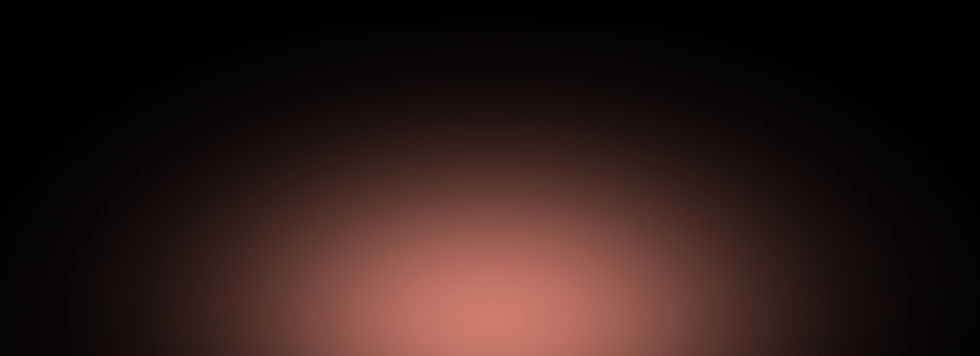 z_plus_neo_image_4.jpg