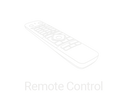 ir_icon-02.png