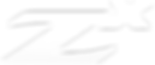 image1_logo_white.png