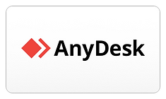 icon_anydesk.png