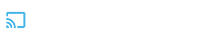 Chromecast-built-in-logo_new3.png