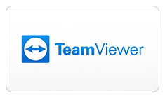 icon_teamviewer.png