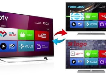 Formuler IPTV - Installer Mode Tutorial