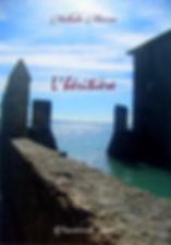 Photo du lac de Sirmione et son château