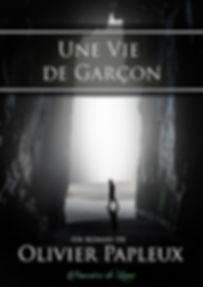 une_vie_de_garçon_couv_ok.jpg