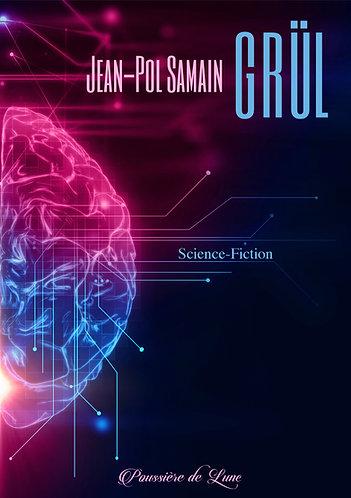 GRÜL- Ebook