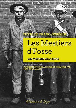 COUVLes_métiers_d'fosses.jpg