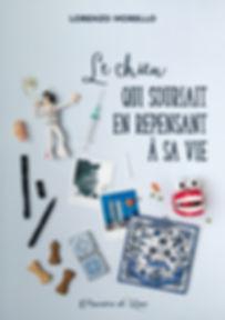 archivetempCover-lechien-def-def-bleu_02