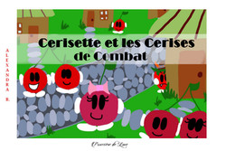 Cerisette