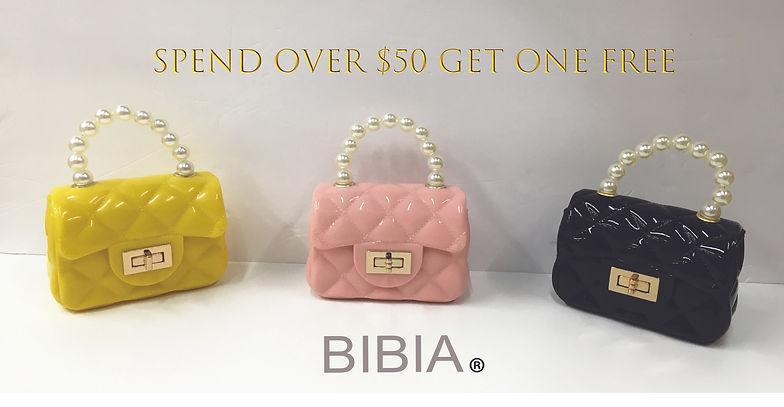 BIBIA Clothing Brand Mini Purses 21 ad.jpg