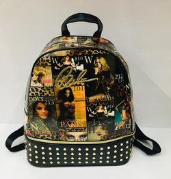 BIBIA Glamour Girl Bag