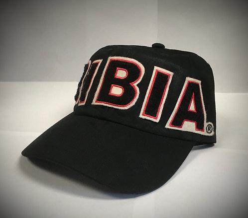 BIBIA Brand Chenille Cap