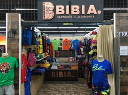 BIBIA BRAND STORE