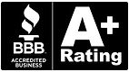 BIBIA BBB Seal Accredited logo.jpg