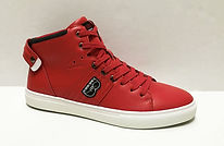 BIBIA Red  Phantoms shoe 2.jpg