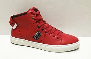 BIBIA Red  Phantoms shoe 2.jpg