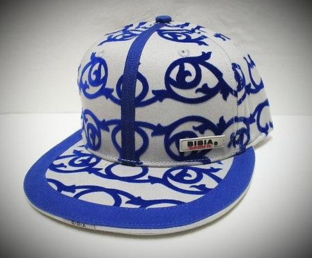 BIBIA Brand Extreme Flock Cap