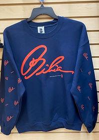 BIBIA Navy Blue Sweater 2.jpg