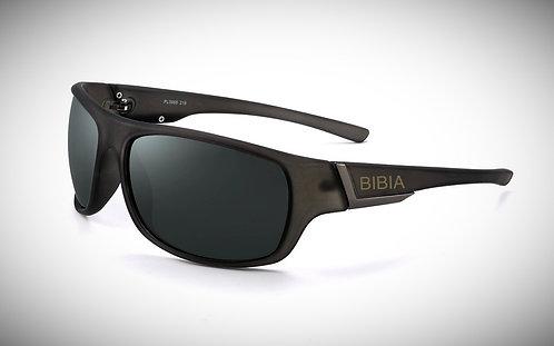 BIBIA Phantom Sunglasses