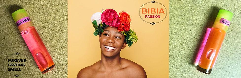 BIBIA clothing ad 2020.jpg