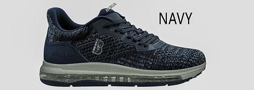 """BIBIA Air Assault Sneaker Shoes """""""