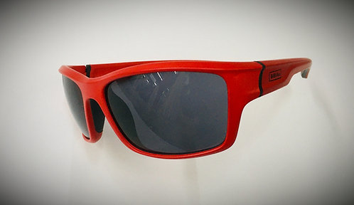 BIBIA Brand Extreme Sunglasses