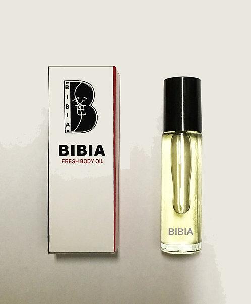 BIBIA Fresh Body Oil