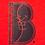 Thumbnail: BIBIA Signature Brand True Red T-shirt