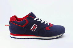 BIBIA Concepts Brand Shoe 1 color.jpg