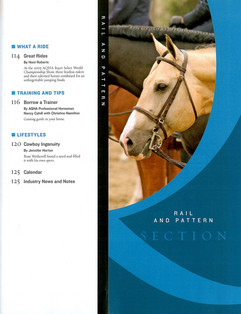 AQHA Journal 8-09.jpg