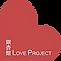Love Project logo.webp