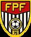 Federação_Paulista_de_Futebol_logo.png