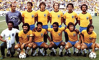 brasil-82.jpg