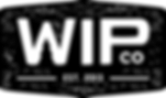 logo wipco.png
