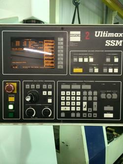 BMC30  SSM b