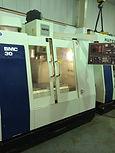 BMC30 SSM.jpg