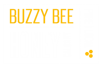 buzzy rectangle.png