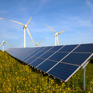 Energetic Entrepreneurship