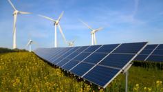 Ik wil graag dat de energie die ik gebruik lokaal in Delft wordt opgewekt – waar vind ik dat?