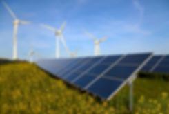 Устойчивая Энергия